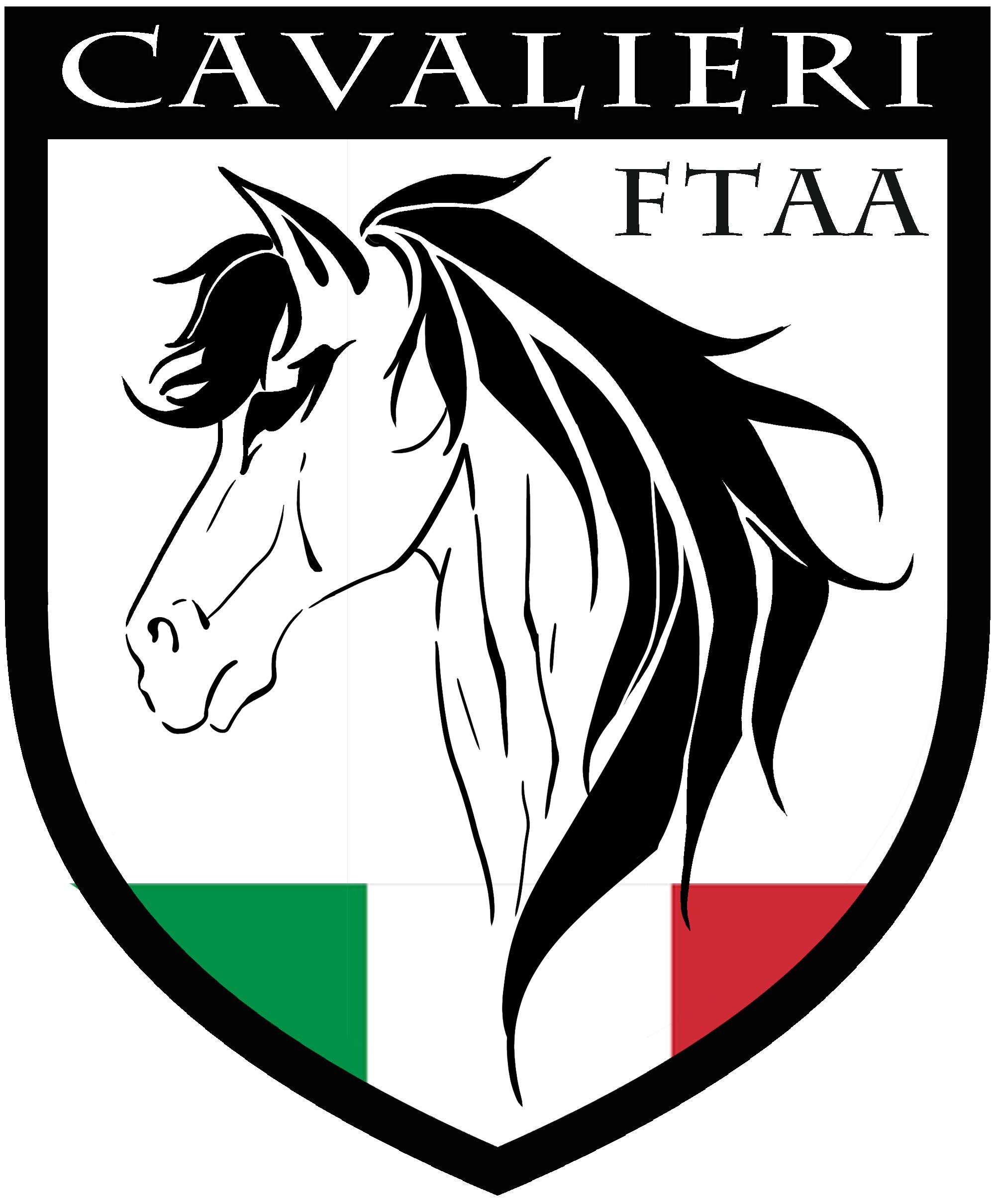 Cavalieri FTAA